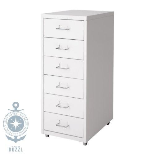 Büroschrank ikea  Büroschrank Ikea Weiß | rheumri.com
