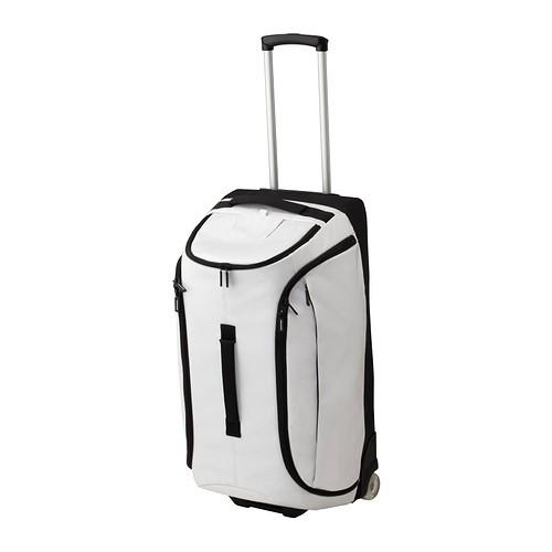 Ikea Koffer taschen ikea taschen ikea with taschen ikea best