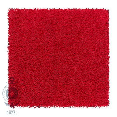 ikea hampen teppich langflor rot langflor hochflor l ufer. Black Bedroom Furniture Sets. Home Design Ideas